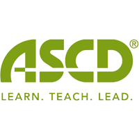 Association for supervision and curriculum development  ascd