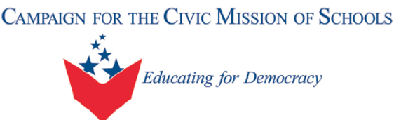 Campaign for the civic mission of schools