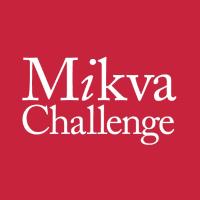 Mikva challenge