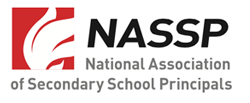National association of secondary school principals  national honors society