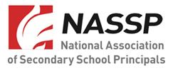 National association of secondary school principals  national honors society