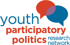 The macarthur foundation research network on youth and participatory politics